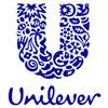 kh-inaophong-logo-unilever
