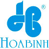 kh-aothun-logo_hoabinh-corporation