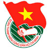 kh-inaophong-logo_thanhdoan-tphcm