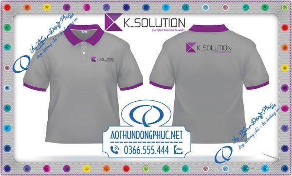 Công ty của bạn phải tìm kiếm và lựa chọn nhiều xưởng may áo thun ? Hãy đến với Ináophông.com để tiết kiệm thời gian và chi phí in, chất lượng và kiểu dáng in áo đồng phục hàng đầu, hãy để MAY PHỤC ĐỒNG tư vấn, hỗ trợ và giải quyết nhanh các đơn hàng đặt may đồng phục áo thun của công ty bạn