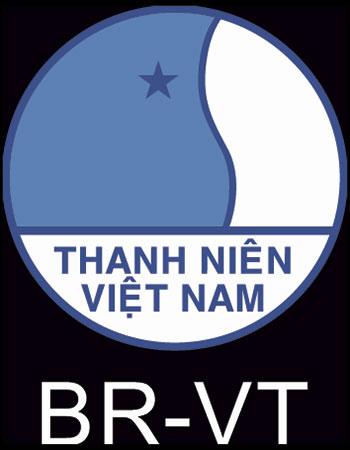 Logo áo thành đoàn Thanh Niên Việt Nam