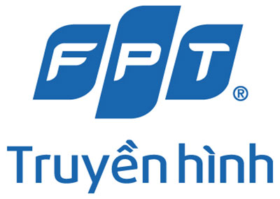 Logo in trên áo nhân viên fpt