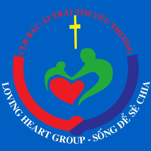 In logo lên áo phông đồng phục nhóm Công Giáo-Gx Bùi Chu 01