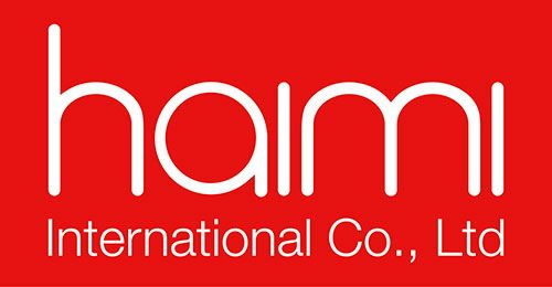 T-shirt uniform Women-HaiMi Co.ltd 2