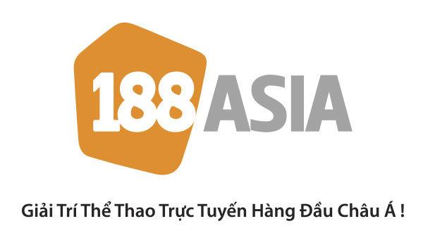 Logo in lên đồng phục bóng đá công ty 188 Asia 01